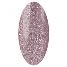 IRISK PROFESSIONAL 098 гель-лак для ногтей / АВС 8 мл