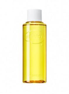 Гель-масло для душа THE SAEM Le Aro Body Shower Oil 200мл