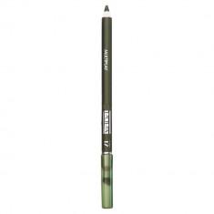 Pupa карандаш для глаз MULTIPLAY №17 ELM GREEN