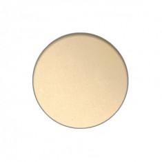 Пудра компактная минеральная, запаска Make-Up Atelier Paris PM2NB светло-бежевый 10г
