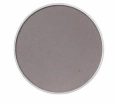 Тени прессованные Make-Up Atelier Paris T202 Ø 26 серый запаска 2 гр