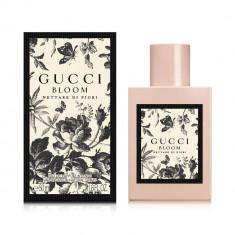 GUCCI BLOOM NETTARE DI FIORI парфюмерная вода женская 50мл