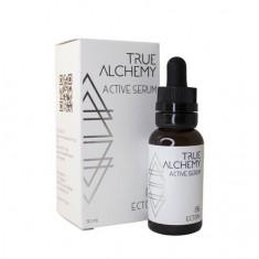 True Alchemy, Активная сыворотка Ectoin 1,0%, 30 мл