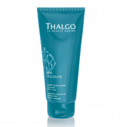 THALGO Крем корректирующий против всех видов целлюлита / Complete Cellulite Corrector 200 мл