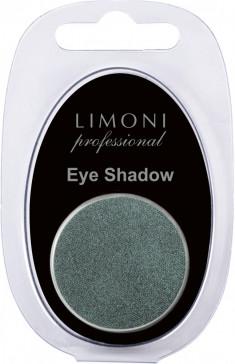 LIMONI Тени для век 105 / Eye-Shadow
