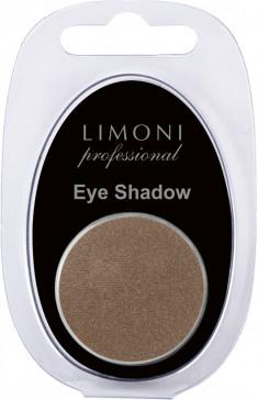 LIMONI Тени для век 93 / Eye-Shadow
