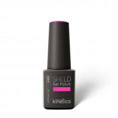 KINETICS 433S гель-лак для ногтей / SHIELD Boss Up 11 мл