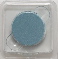 Тени прессованные Make-Up Atelier Paris Т273 темно-серый синий, запаска 2г