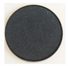 Тени прессованные Make-Up Atelier Paris Т275 темно-синий радужный, запаска 2г