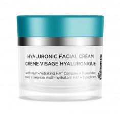 DR. BRANDT Крем для лица с гиалуроновой кислотой / House Calls Hyaluronic Cream 50 мл