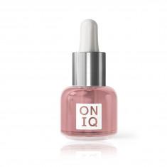 ONIQ, Масло для кутикулы с ароматом малины, 15 мл