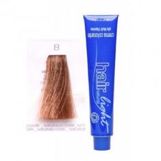 Крем-краска для волос Hair Company HAIR LIGHT CREMA COLORANTE 8 светло-русый 100мл