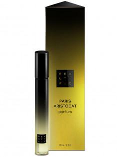 BEAUTIFIC Духи-роллер концентрированные ультра-стойкие Paris Aristocat 10 мл