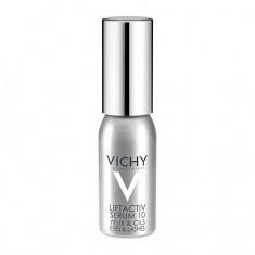 Vichy, Сыворотка для молодости взгляда LiftActiv Supreme, 15 мл