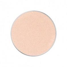 Пудра-тени-румяна Make-Up Atelier Paris PR145 теплая слоновая кость 3,5 гр