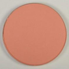 Пудра-тени-румяна Make-Up Atelier Paris PR111 лососевый сатин 3,5 гр