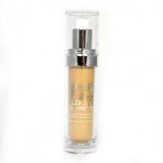 Тон флюид водостойкий Make-Up Atelier Paris 2NВ FLW2NB нейтральный светло-бежевый 30 мл