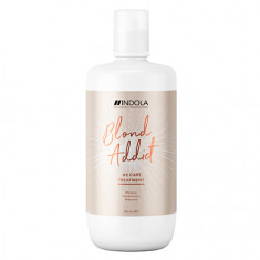 Indola, Маска для волос Blond Addict, 750 мл