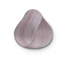 OLLIN PROFESSIONAL 9/22 краска для волос, блондин фиолетовый / OLLIN COLOR 100 мл