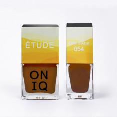 ONIQ, Лак для ногтей Tryptich Etude №54, Côte d'Azur