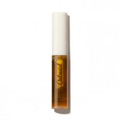 легкая увлажняющая эссенция для губ с медом и овсяной мукой the saem honey oatmeal lip essence