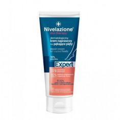 Farmona, Крем для сухой кожи ног Nivelazione skin therapy, 75 мл