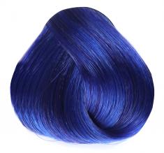 TEFIA Корректор для волос, синий / Mypoint 60 мл