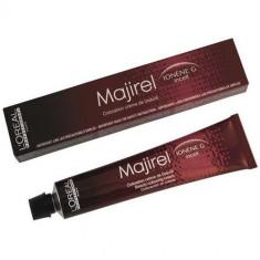 Лореаль Majirel 6.35 крем-краска 50мл LOREAL PROFESSIONNEL