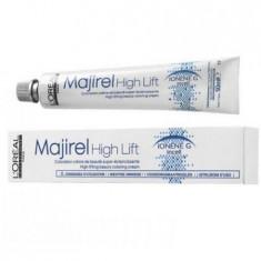 Лореаль Majirel High Lift пепельный крем-краска 50мл LOREAL PROFESSIONNEL