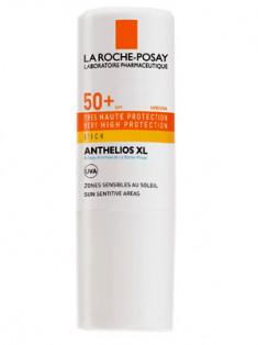 Ля Рош Позе Антгелиос XL SPF50+ Солнцезащитный стик для чувствительных зон 9 г La Roche-Posay