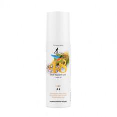 Sativa Крем-маска для волос восстанавливающая №48 150мл