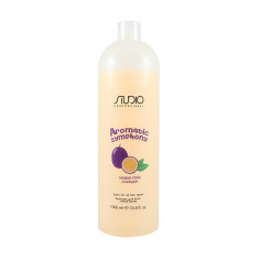 Kapous Aromatic Studio Бальзам для всех типов волос Маракуйя 1000 мл