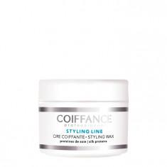 COIFFANCE PROFESSIONNEL Воск для укладки средней фиксации / STYLING LINE STYLING WAX 75 мл
