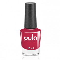 WULA NAILSOUL 29 лак для ногтей / Wula nailsoul 16 мл