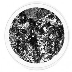 Artex, Хлопья «Платинум» №04
