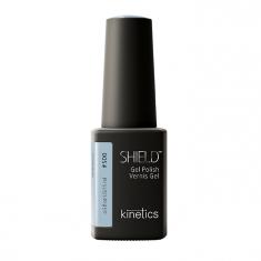 KINETICS 500N гель-лак для ногтей / SHIELD Unfreeze 15 мл