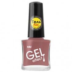 Kiki, Лак для ногтей Gel Effect №071